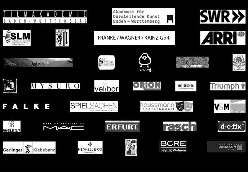 Abspann_Logos